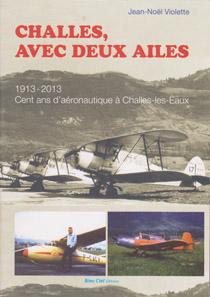 Présentation de l'ouvrage de Jean Noël VIOLETTE